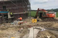 excavation-contractors-yorkshire-1
