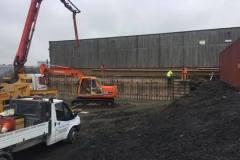 excavation-contractors-yorkshire-2