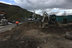 excavation-contractors-yorkshire-3