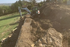 excavation-contractors-yorkshire
